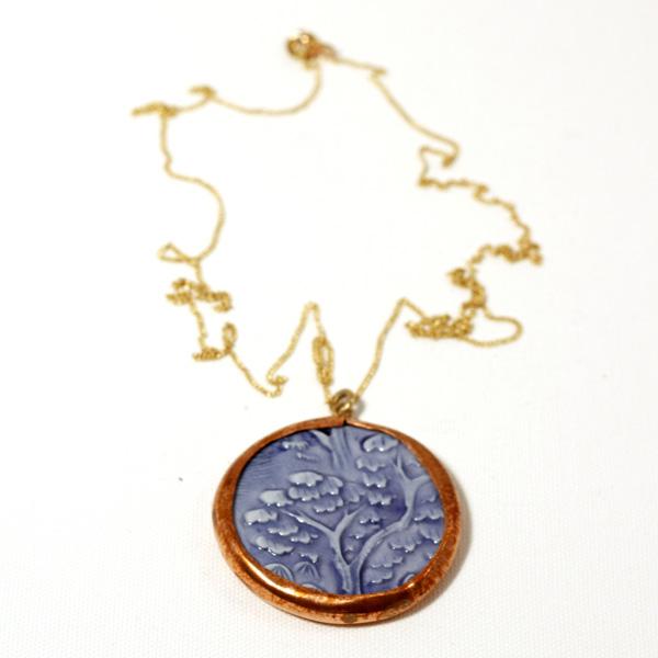 John Bauer Jewellery