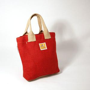 Kayelitsha, red
