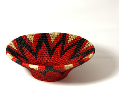 Basket Lavumisa, Tango