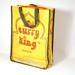 Give it bag,