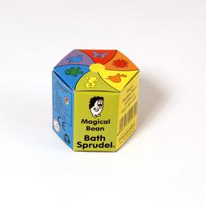 Badbomb 1 pack